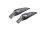 Aeronaut Carbon Klappluftschraubenblätter 6x3