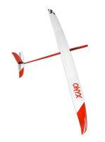 CHOCOFLY Onyx Pro EVO 3.5 Electro CFK Rot (3500mm) ARTF...