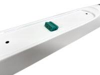 CHOCOFLY Onyx Pro EVO 3.5 Electro GFK/CFK Gelb (3500mm) ARTF inkl. Schutztaschen und Servo eingebaut