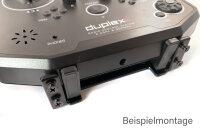 HEPF Senderhalter für Jeti DS-12