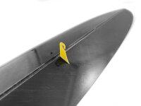Kite1500 Höhenruder Ersatzteil