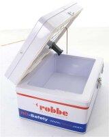 Robbe Modellsport RO-SAFETY LIPO TRESOR