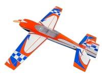 "Pilot RC Extra NG 78"" Hepf Design"