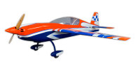 "Pilot RC Extra NG 90"" Hepf Design"
