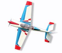 """Pilot RC Extra NG 67"""" (Scheme 01)"""