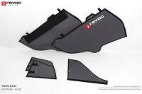 Revoc Krill Avanti 210cm Flächenschutztaschen Set...