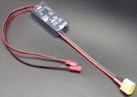 PS-25 V2 Elektronischer Sicherheitsschalter (XT)