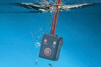 Power Switch Elektronischer Schalter 12A 2s LiPo