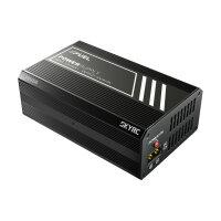 Netzteil 200W PSU 12 Volt 17 Ampere