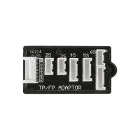 Balancer Adapter 2-6s TP/FP Type