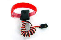 Temperatur Sensor für SkyRC Ladegeräte