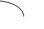 Schrumpfschlauch 2mm schwarz, lose, 1 m, polyolefin, selbst verlöschend, Rate 3:1