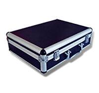 Alu Transportkoffer passend zu RC-System Lark