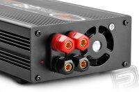 EQPower 250W Schaltnetzteil, 15,0V - 16,5A