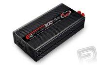 EQPower 300W Schaltnetzteil, 15,0V - 20,0A