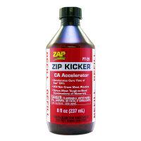 ZAP ZIP Kicker Aktivator PT-29, 237ml Nachfüllflasche