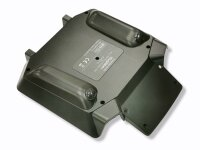 DS12 Rückplatte für F3K Piloten