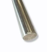 ST-Draht 16,0/1000mm