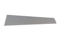 Seitenruder Alpina 4001