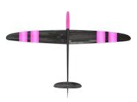 Kite PNP CFK DLG/F3K Pink Clouds zweiteilige Fläche...