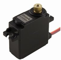 D-Power DS-340BB MG Digital Servo