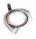 Lipo Sensorkabel 6 polig 0,33mm²