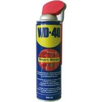 WD-40 Vielzweckspray 300 ml