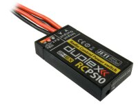 Jeti RC Powerswitch 10A