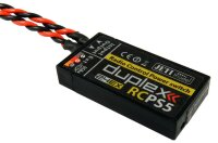 Jeti RC Powerswitch 5A