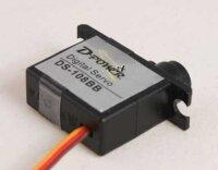 D-Power DS-108BB Digital-Servo