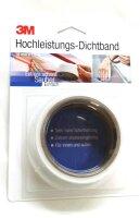 3M Hochleistungs-Dichtband 38mm x 1,5m