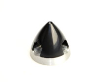 3Blatt Spinner Aeronaut 65/5mm