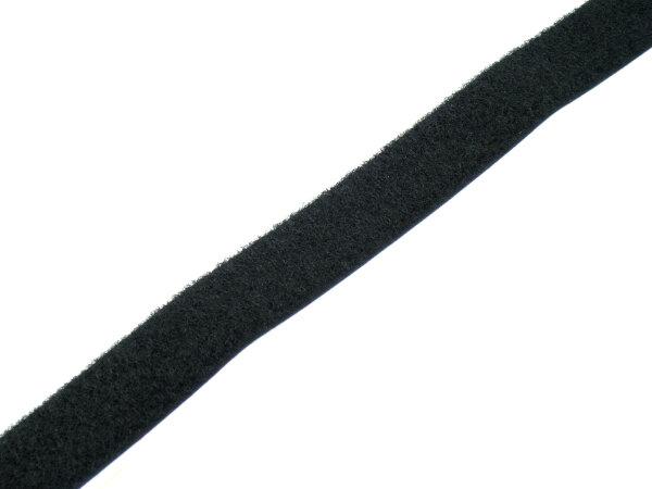 Schlaufenband (Klettband) 25mm breit