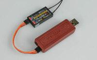 USB-Interfaceset für Empfänger