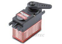 HITEC SERVO HSB-9370 TH BRUSHLESS HV DIGITAL