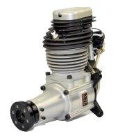 Fiala FM60S1-FS 4-Takt Benzinmotor 60ccm mit...