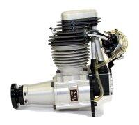 Fiala FM60S1-FS 4-Takt Benzinmotor 60ccm