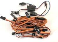 Kabelsatz für CULARIS