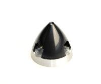 3Blatt Spinner Aeronaut 40/5mm
