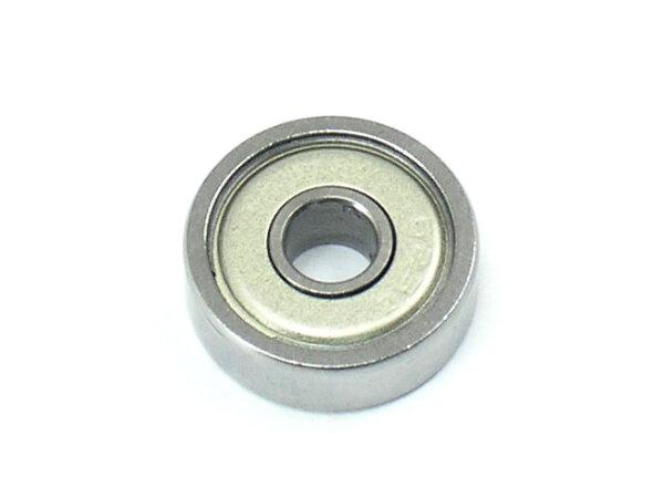 Vorderes Lager für AXI 2820, 2826 5/16-5mm