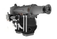 Fiala FM120I2-FS 4-Takt Benzin Reihenmotor 120ccm