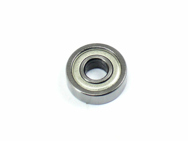 Vorderes Lager AXI 41XX 6/16-5mm