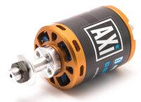 AXI 5345/14HD V2 KV225