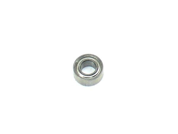 Vorderes oder hinteres Lager für AXI 2203 3/6-2,5mm
