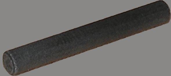 Welle für AXI 2203/xx V1 aus CFK