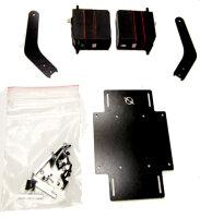 Servohalterung Kit Backpack L