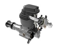 Fiala FM70S1-FS 4-Takt Benzinmotor 70ccm
