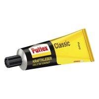 PATTEX Kraftkleber Classic 50 g