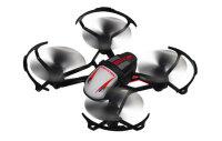 Switcher Quadrocopter