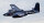 F7F Tigercat 160cm PNP